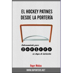 E-Book: El Hockey Patines...