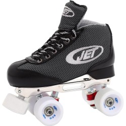 Patines Completos B - Jet...