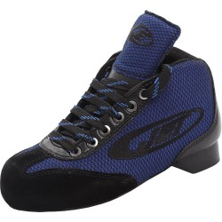 Bota Jet Evolution Azul